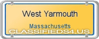 West Yarmouth board